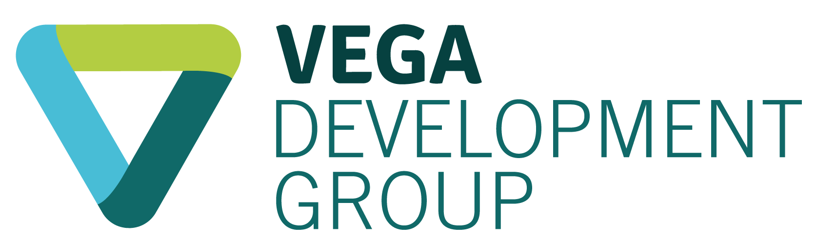Vega Development Group
